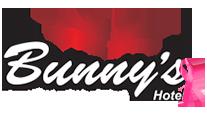 logo-bunnys-rosa